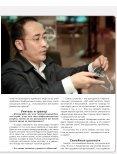pages 1,2.ai - isoptik - Page 4
