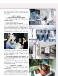 pages 1,2.ai - isoptik - Page 6