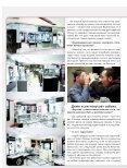 pages 1,2.ai - isoptik - Page 7
