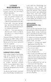California Motorcycle Handbook - Antevia - Page 7