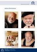 Jochen Kretschmer - Page 3