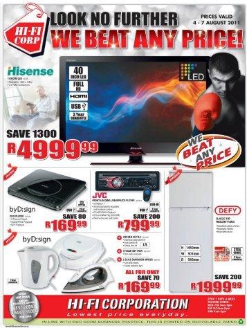INS178 l 12pg SA.indd - Find Specials
