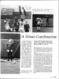 Soccer - Page 2