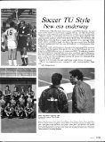 Soccer - Page 4