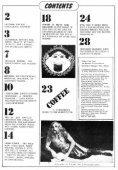 Volume 6 No. 1: January 1977 - Craig Sams - Page 3