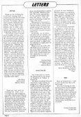 Volume 6 No. 1: January 1977 - Craig Sams - Page 4