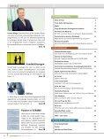 Der Pfad in die Moderne - Seite 4