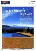 SHOPPING: Tendances & Design en NOYER - Piscinelle - Page 4