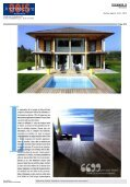 SHOPPING: Tendances & Design en NOYER - Piscinelle - Page 5