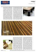 SHOPPING: Tendances & Design en NOYER - Piscinelle - Page 6