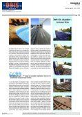 SHOPPING: Tendances & Design en NOYER - Piscinelle - Page 7