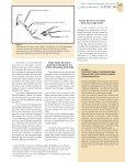 Dynamiques des forêts naturelles de montagne à Madagascar - Page 5