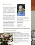 UO Prospectus 2007.indd - Lundquist College of Business ... - Page 3