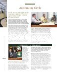 UO Prospectus 2007.indd - Lundquist College of Business ... - Page 4