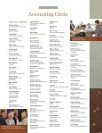 UO Prospectus 2007.indd - Lundquist College of Business ... - Page 5