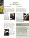 UO Prospectus 2007.indd - Lundquist College of Business ... - Page 6