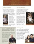 UO Prospectus 2007.indd - Lundquist College of Business ... - Page 7