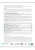 layTEEB_SynthReport_09_2010_RU_Layout 1 - Page 4