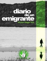 Diario de un Emigrante - Publicatuslibros.com