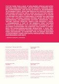 amaze-johannesburg-2014-program - Page 2