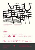 amaze-johannesburg-2014-program - Page 6