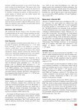 Reactive oxygen species as an independent ... - Cleveland Clinic - Page 2