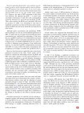 Reactive oxygen species as an independent ... - Cleveland Clinic - Page 6