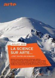 PROGRAMMATION-SCIENCE-Juillet-2015