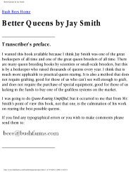 Better Queens by Jay Smith.pdf