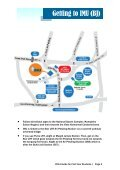 Student Handbook - International Medical University(IMU) - Page 4