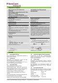 EPD-FCH-2013211-D - Eternit - Seite 2