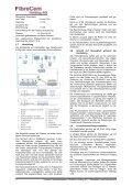 EPD-FCH-2013211-D - Eternit - Seite 3