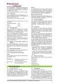 EPD-FCH-2013211-D - Eternit - Seite 4