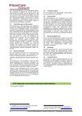 EPD-FCH-2013211-D - Eternit - Seite 5