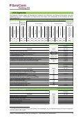 EPD-FCH-2013211-D - Eternit - Seite 6