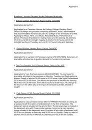 Item 4 part 2.pdf
