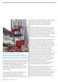 A Comunidade Latino-Americana em Londres - School of ... - Page 4