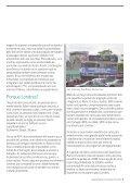 A Comunidade Latino-Americana em Londres - School of ... - Page 7