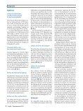 Einfluss der Basisreanimationsmaßnahmen durch Laien auf das ... - Page 2