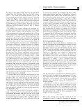 Eur J Hum Genet.16:1413-1429 - Page 3