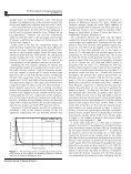 Eur J Hum Genet.16:1413-1429 - Page 6