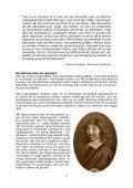 Download-fil: HVAD ER BEVIDSTHED - Erik Ansvang - Visdomsnettet - Page 6