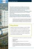 Energiezuinige verlichting voor zorginstelligen - Nederlandse Licht ... - Page 3