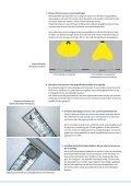 Energiezuinige verlichting voor zorginstelligen - Nederlandse Licht ... - Page 7