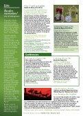 Autour de Roulez carrosses ! Saison 3 - Musenor - Page 2