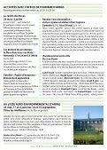 Autour de Roulez carrosses ! Saison 3 - Musenor - Page 4
