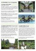 Autour de Roulez carrosses ! Saison 3 - Musenor - Page 5