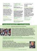 Autour de Roulez carrosses ! Saison 3 - Musenor - Page 6