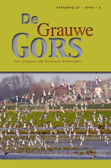 download hier dit nummer van de Grauwe Gors in PDF formaat