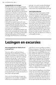 download hier dit nummer van de Grauwe Gors in PDF formaat - Page 4